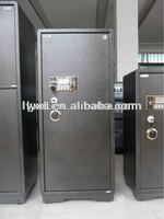 XD-S006 Security and Protection Noble Safes for Bank Safe Deposit Box