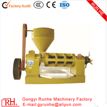 Machines for making olive oil/olive oil cold press machine/olive oil extraction machine