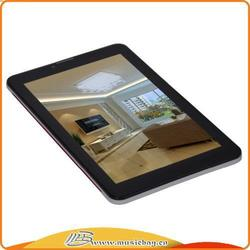Excellent quality Best-Selling 7inch with dual core mobile phone