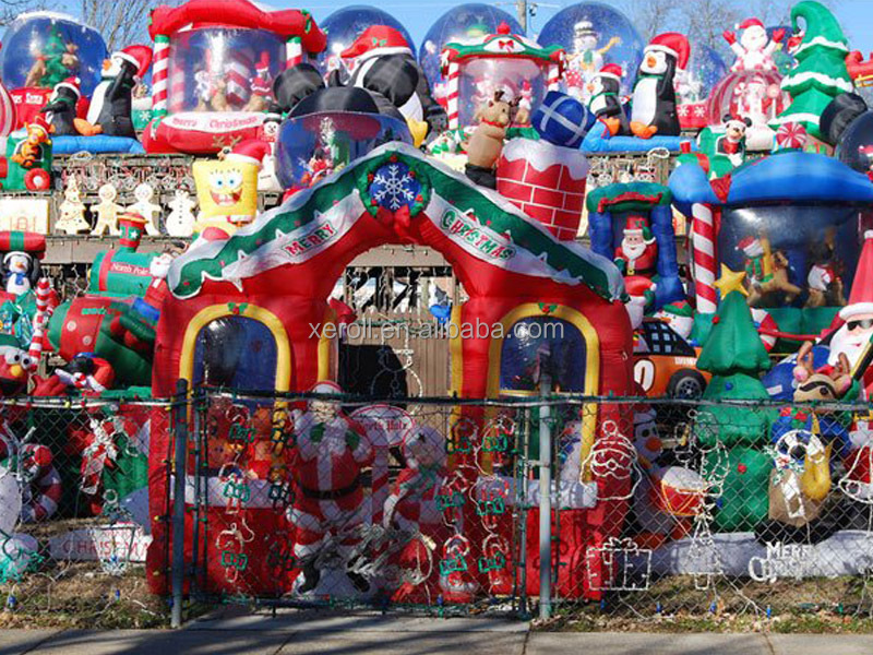 43jpg - Lowes Blow Up Christmas Decorations