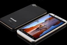 100%original vkworld vk700 dual sim card 5mp+13mp camera 1gb ram +8gb rom android4.4os mobile phone