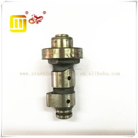 hotsale motorcycle cam camshaft for wholesale for NOUVO YAMAHA