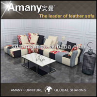 furniture living room furniture A9910-1