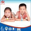Mini GPS+LBS Dual positioning GSM running kids Wrist Watch Tracker