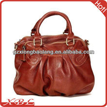 2013European College Stylish Motorcycle Bag Handbags for Lady