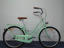 Newly Reliable Quality traditional phoenix bicycle (TF-TR006)
