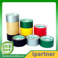 Ipartner 2015 New!!! non-woven fabric cloth seaming tape for artificial grass