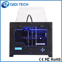 OEM 2015 new automatic product 3d printer,big builder 3d,3d printing machine second hand