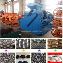 2015 coal briquette ball press machine price
