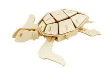 wholesale wooden puzzle kids gifts