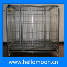 Hot Sale High Quality Collapsible Dog Kennel