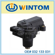 Highly Recommended Auto Parts Car Crash Sensor With OEM 032 133 031