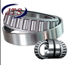 Premium Durable engine tapered roller bearing made in China with great low price
