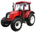 comprar tractores agrícolas