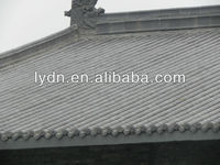 roofing shingles with 30 experience in this industry