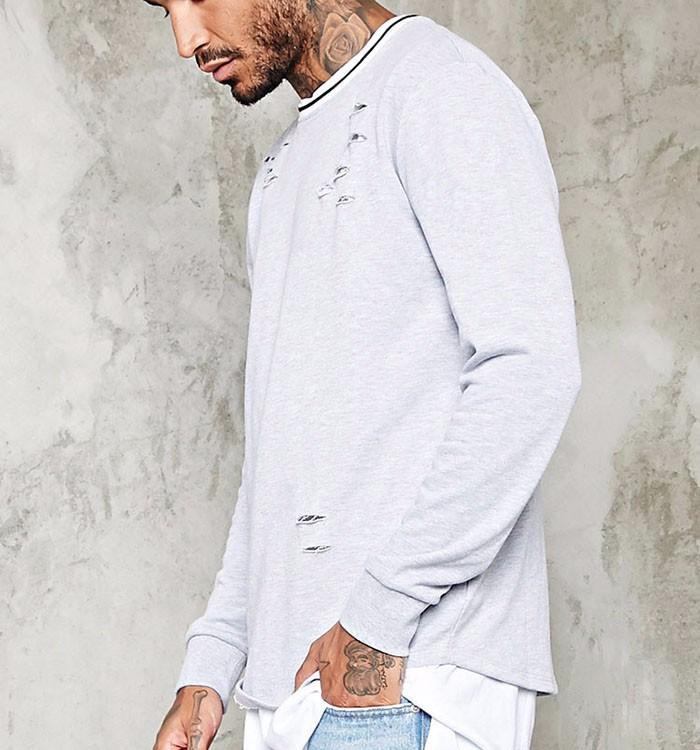 crewneck sweatshirt 3.jpg