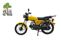 Any spare parts of JH70 motorcycle
