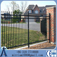 pvc privacy fencing with top lattice vinyl garden fences plastic privacy house fence
