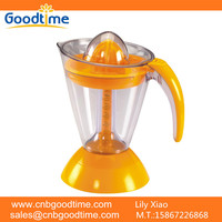 china kitchen automatic citrus juicer