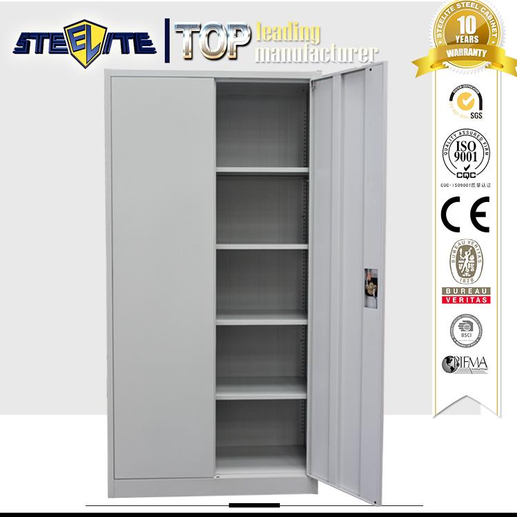 Haute quantité heavy duty outil cabinet garage de rangement en ...