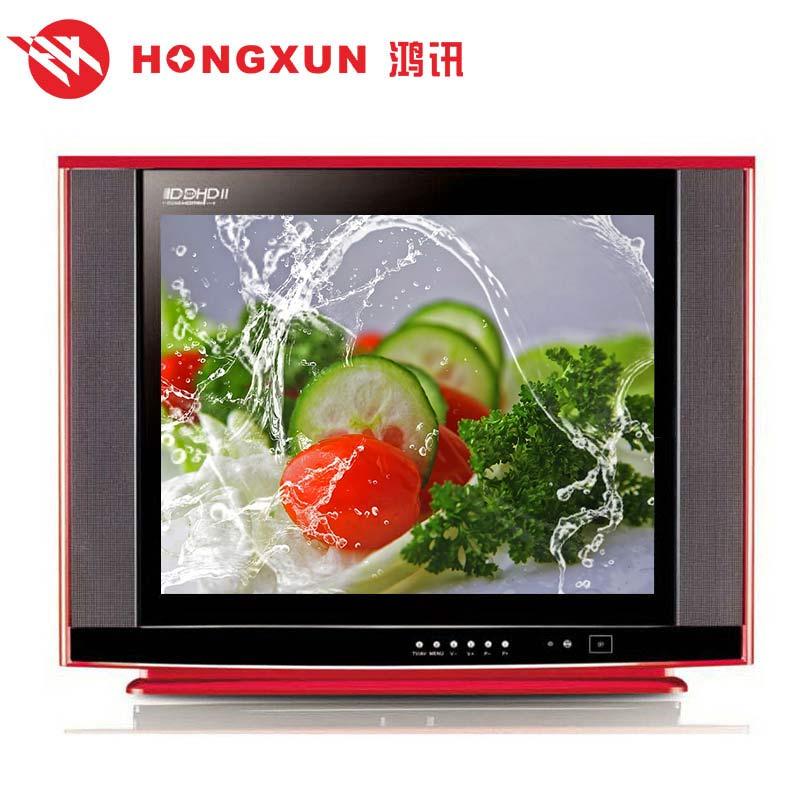 كامل hd رخيصة lcd tv crt tv brand new 14 بوصة crt tv الذكية المحمولة في أفضل سعر للبيع