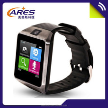 New Multi-Function Phone Call Bluetooth U8 Smart Watch With Good Price