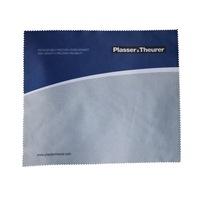 Custom Logo Printed Microfiber Lens Cleaning Cloth