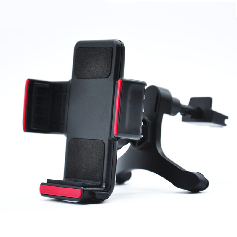 Universal smartphones car air vent mount holder 16