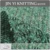2016 Wool slub knitted fabric Acrylic sweater knit fabric