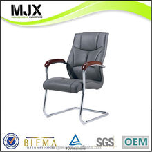 Design new products conference office chairs and table