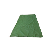 Top Quality Camouflage Mesh Net,Military Camouflage Net,Camo Net