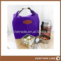 hot sale!!! small thermal bag, thermal bags for food, thermal lunch bag
