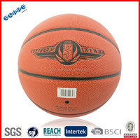 Buy online basketball balls with good quality