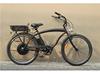 /product-gs/26-inch-all-alloy-lithium-battery-10ah-fat-tire-beach-cruiser-48v-500w-quad-bike-jinling-60365304103.html