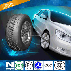 High quality sealant for tyre, BORISWAY Brand Car tyres with high performance, competitive pricing