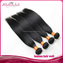 natural looking rebecca fashion noble silk remy hair