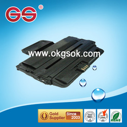 Low factory price for Samsung MLT-D209S toner cartridge