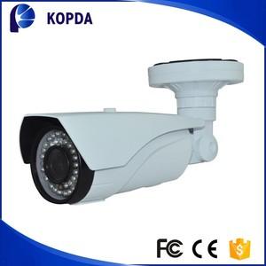 3 staffa di axis 200 W pixel ir modalità viewerframe telecamera ip di rete