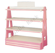Clothing Display Stand rack (8)