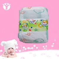 high quality baby diaper hot sale Vietnam