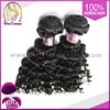 Top Virgin Malaysian Kinky Curly Human Hair Product