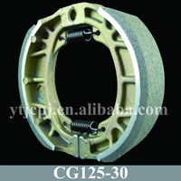 High Sell Carbon Fiber Motorcycle Parts For CG125