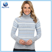 Knitwear 2015&sweatshirt women&wool sweaters BF-046