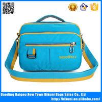 Manufacture cute handbag women trendy sling bag wholesale