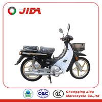 110cc motorcycle dayang JD110C-8