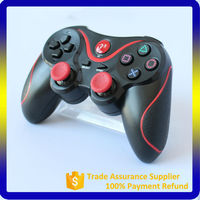 For PS3 Controller Original