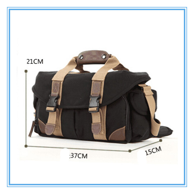 New style sell black digital vintage camera bags canvas camera bags alibaba (13).jpg