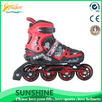 Popular design buy rollerblades, cheap inline skates, training roller skates