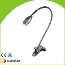 Popular for the market Shop touch switch flex led lamp light adjustable lightness freely