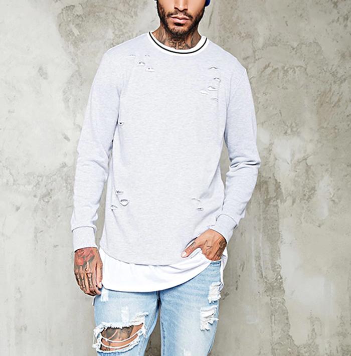 crewneck sweatshirt 2.png
